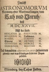 Zwoelff-Astronomorum-Meynung_preview.jpg