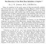 Johnson_The-Discovery-of-the-First-Four-Satellites-of-Jupiter_1930_preview.jpg