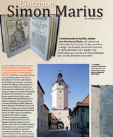 Lintrigue-Simon-Marius_Astronomie-Magazine_2014_preview.jpg