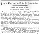 Pagnini_Galileo-and-Simon-Mayer_1931_preview.jpg