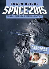 SPACE2015_2014_preview.jpg