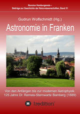 Wolfschmidt_Astronomie-in-Franken_2015_preview.jpg