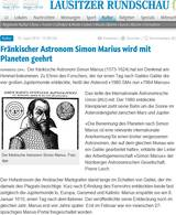 2014-04-12_Lausitzer-Rundschau_preview.jpg