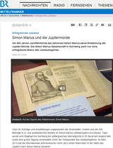 2014-12-02_Simon-Marius-und-die-Jupitermonde_BR-Website_preview.jpg