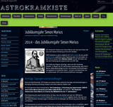 Astrokramkiste_2014_preview.jpg
