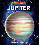 Capaccio_Jupiter_2009_preview.jpg
