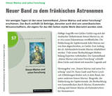 Marius-Band_Anblick_11-2016_preview.jpg