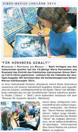 Sizintseva_Fuer-Nuernberg-gemalt_Resonanz-November2013_preview.jpg