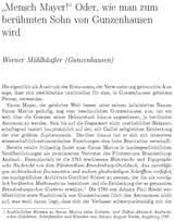 Muehlhaeusser_Mensch-Mayer_2012_preview.jpg