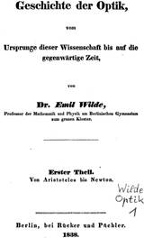 Wilde-Optik_1838_preview.jpg