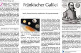 2014-01-04_Fraenkischer-Galilei_DNT_preview.jpg