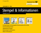 2014-01-31_Stempel-Informationen3_preview.jpg