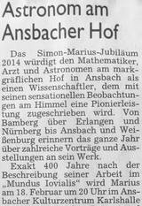 2014-02-17_Astronom-am-Ansbacher-Hof_FLZ_preview.jpg
