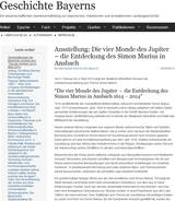 2014-02-20_Monde-des-Jupiter_GB_preview.jpg