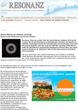 2014-04-00_Simon-Marius-am-Himmel-verewigt_Resonanz_preview.jpg