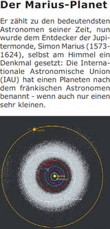 2014-05_Der-Marius-Planet_Resonanz_preview.jpg