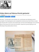 2020-09-04_Video-Menue_Altmuehlfranken-Online_2020_preview.jpg