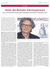 2021-04-25_Hueter-des-Beinahe-Astrosuperstars_Sonntagsblatt_preview.jpg
