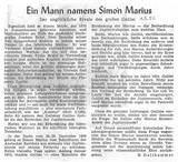 Dallhammer_Ein-Mann-namens-Simon-Marius_FLZ_1952_preview.jpg
