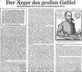 Lux_Der-Aerger-des-grossen-Galilei_FLZ_1980_preview.jpg
