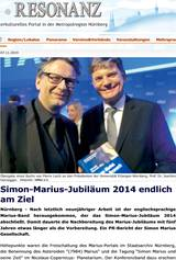 Simon-Marius-Jubilaeum-2014_Resonanz_2019b_preview.jpg